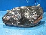 トヨタ 純正 マーク2 X110系 《 JZX110 》 左ヘッドライト 81150-22820 P41800-11005370