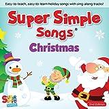 Little Snowflake (Sing-Along)