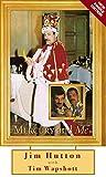 Mercury and Me (English Edition)