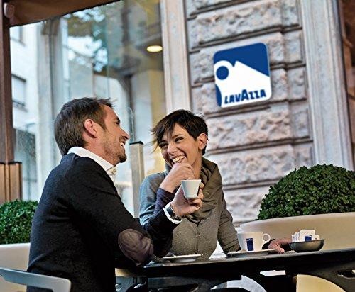 ラバッツァ『デカフェ(カフェインレス)』
