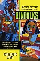 Kinfolks (Ballantine Reader's Circle)