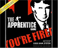 TV The Apprentice by JMBP, Inc.