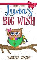 Luna's Big Wish