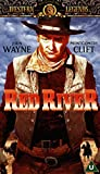 Red River [VHS] [Import]