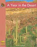 A Year in the Desert (Yellow Umbrella Books)