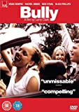 Bully [Import anglais]