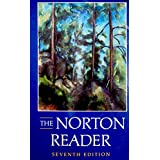 Norton Reader: An Anthology of Expository Prose/Regular Edition