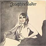 ジョセフィン・ベーカー EGR名盤復刻 - ジョセフィン・ベーカー