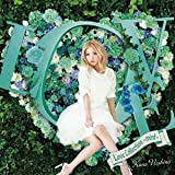 Love Collection ~mint~(通常盤)