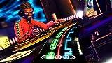 「DJ HERO Bundle With Turntable(輸入版)」の関連画像