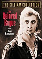 The Beloved Rogue [Import USA Zone 1]