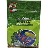 TetraPond Pond Sticks 450g