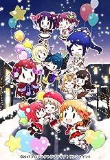「ラブライブ!サンシャイン!!」函館ライブBDが10月リリース