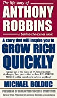 The Life Story of Anthony Robbins