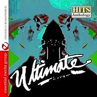 Ultimate: Hits Anthology