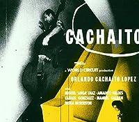 CACHAITO [12 inch Analog]