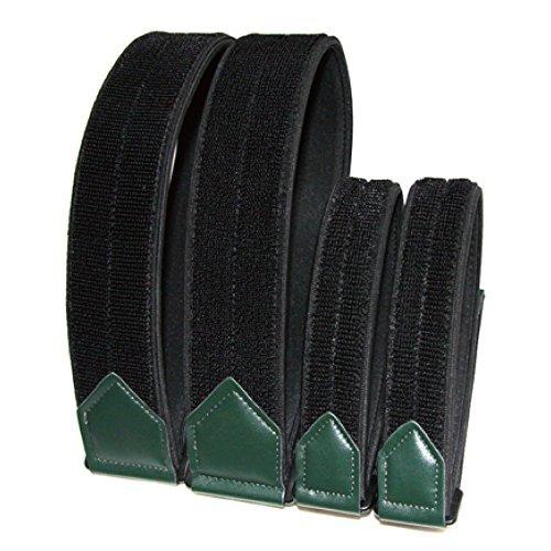 加圧 ベルト エクササイズ トレーニングベルト 加圧筋力トレーニング 簡単エクササイズ 初級用