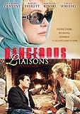Dangerous Liasons [DVD] [Import]
