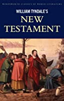 New Testament (Wordsworth Classics of World Literature)