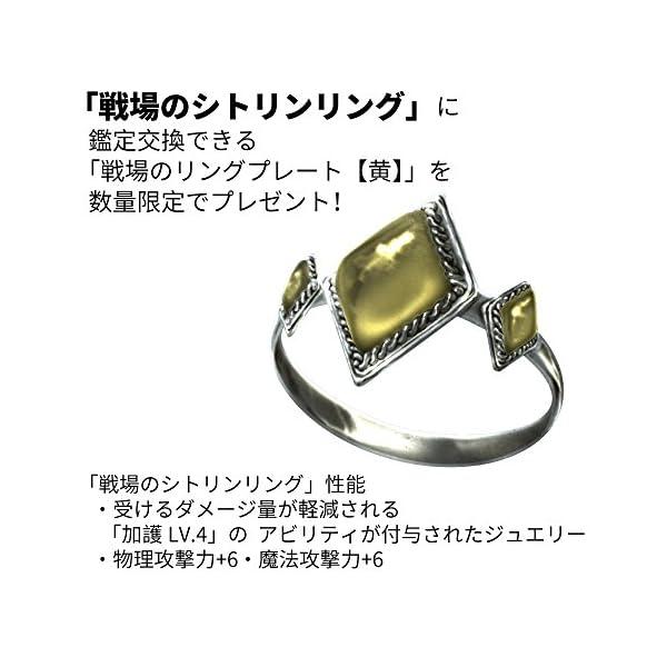 カプコン ドラゴンズドグマ オンライン シーズ...の紹介画像7