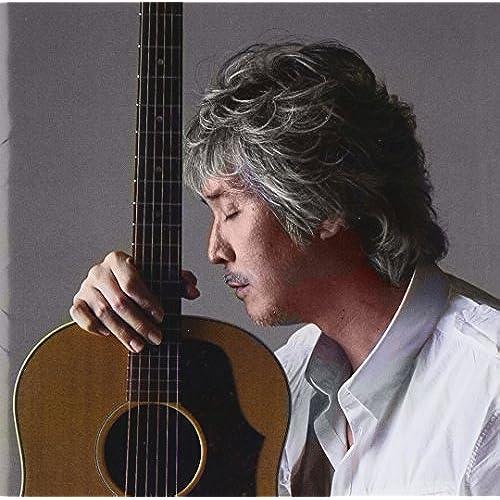 桑名正博35周年BEST「Masahiro Kuwana Tracks on」
