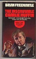 INSCRUTBL CHARL MUFFIN