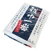 雑巾 お徳用 10枚入り BW-10