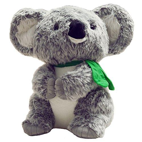 DAYISS (ダイス) ぬいぐるみ コアラ 抱き枕 贈り物 プレゼント TY03109D ( 30cm)