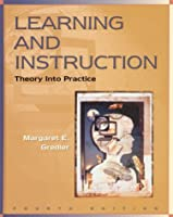 Learning and Instruction: Theory into Practice (4th Edition)【洋書】 [並行輸入品]