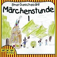 Marchenstunde 1