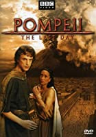 Pompeii: The Last Day [DVD] [Import]