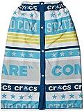 (クロックス)CROCS(クロックス) CROCS マイクロファイバー巻きタオル128417 128417 TQ 80