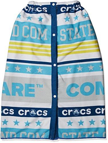 (クロックス) CROCS(クロックス) CROCS マイク...