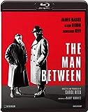 二つの世界の男 [Blu-ray]