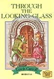 鏡の国のアリス―Through the looking‐glass 【講談社英語文庫】