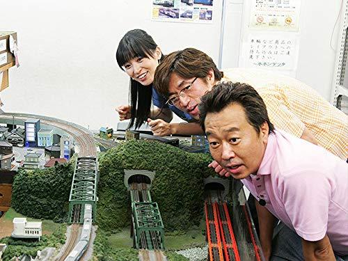 神田で発見!大竹カズとシャカシャカポテト