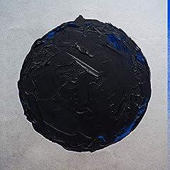 ヨルシカ「心に穴が空いた」のジャケット画像