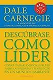 Descubrase como lider / Discover Yourself As a Leader (Best Seller (Debolsillo))