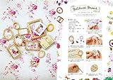 ガールズ ハンドメイド 女の子のためのかわいい手作り雑貨 画像