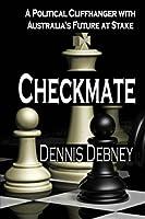Checkmate (Destination Australia)