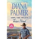 Long, Tall Texans: Texas Proud/The Texas Ranger