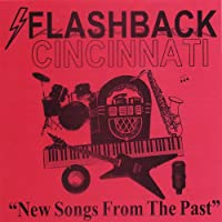 New Songs from the Past