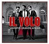 San Remo.. -CD+DVD- 画像
