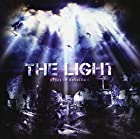 THE LIGHT [初回盤]()