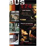 Bus 174 [VHS] [Import]