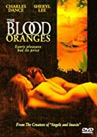 Blood Oranges [DVD] [Import]