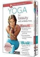 Yoga for Beauty: Dawn & Dusk With Rainbeau Mars [DVD]