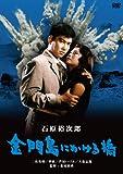 金門島にかける橋[DVD]