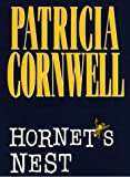Hornet's Nest (Thorndike Press Large Print Paperback Series)