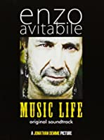 Enzo Avitabile Music Life Soundtrack